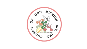 Church of God Mission Int'l