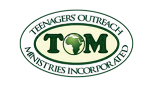 Teenagers Outreach - TOM