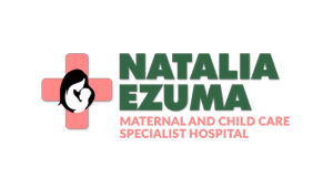 Natalia Ezuma Maternal and Child Care Specialist Hospital